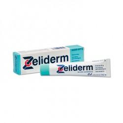 Zeliderm 200 Mg/g Crema 30 G