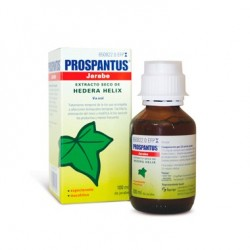 Prospantus jarabe 100ml comprar farmacia online