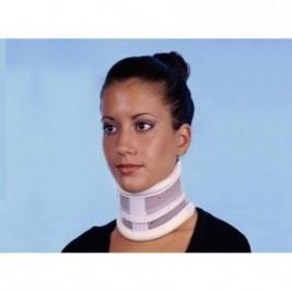 Collarín Cervical Rígido Regulable T/med.40-45 Cm