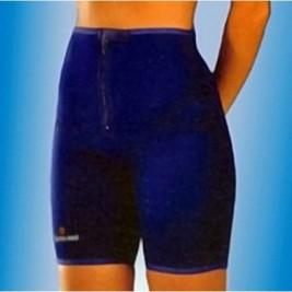 Pantalón Neopreno R.4700 T/3 95-105 Cm