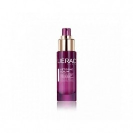 Lierac Liftissime Sérum Ultra Alisador Intensivo Antiarrugas 30 Ml + Regalo Liftissime Crema Rica Efecto Lifting 50 Ml