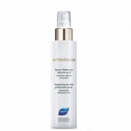 Phytokératine Spray Reparador Termo-activo 150 Ml