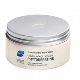Phytokératine Mascarilla Ultra-reparadora 200 Ml