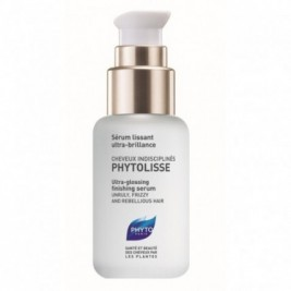 Phytolisse Sérum Alisador Ultra-brillo 50 Ml