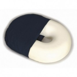 Cojín Anillo Espuma H-9935 Ring Cushion