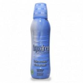 Nutricion Center Aquadren Antioxidante 500 Ml