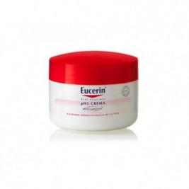 Eucerin Ph5 Crema Hidratante 100 Ml + 75Ml De Regalo