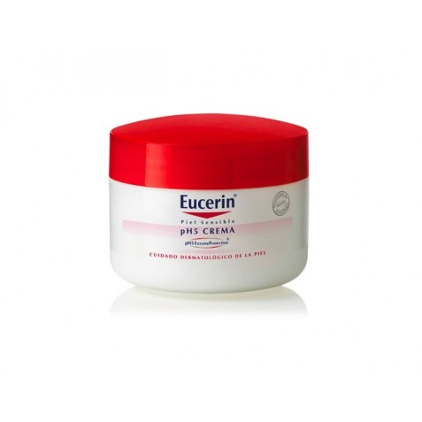 Eucerin Ph5 Crema Hidratante 100 Ml + 75Ml De Regalo