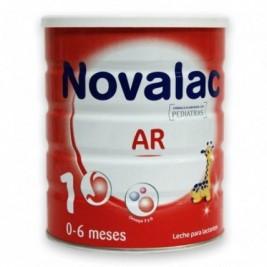 Novalac 1 Ar 800 Gr
