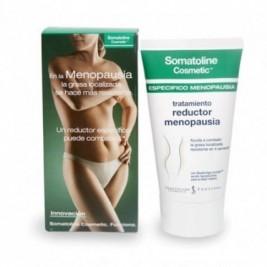 Somatoline Reductor Menopausia 150 Ml