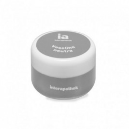Vaselina Sabor Neutro 15 Ml Interapothek