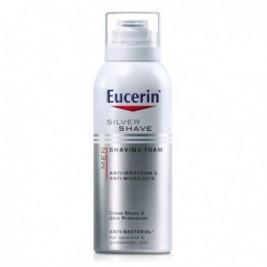 Eucerin Espuma De Afeitar 150 Ml