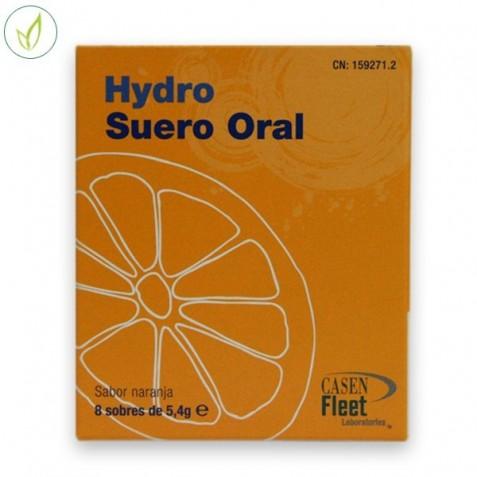 Hydro Suero Oral