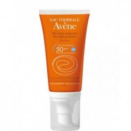 Avene Emulsion Alta Proteccion 50+ Spf