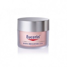 Eucerin Even Brighter Crema De Dia 50 Ml