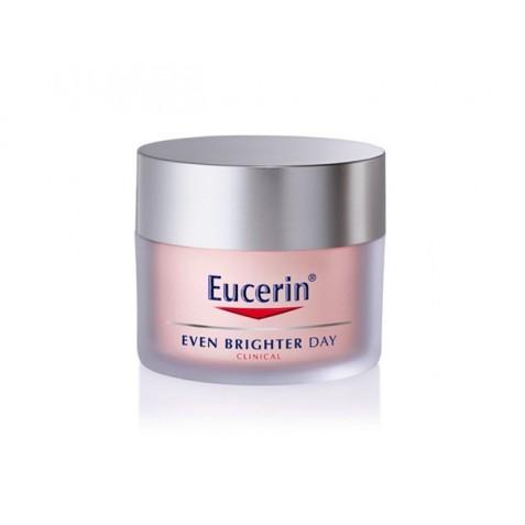 Eucerin Even Brighter Crema De Dia 50 Ml