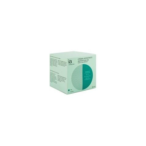 Crema Hidratante Antifatiga Dia Interapothek