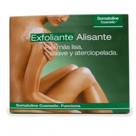 Somatoline Tratamiento Exfoliante Alisante
