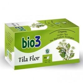 Bio3 Tila Flor