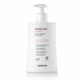 Nanocare Intimate Gel Higiene Intima