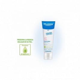 Mustela Hydra-Bebe Hidratante Facial 40 Ml