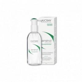 Ducray Sensinol Champu Tratante Fisioprotector 200 Ml