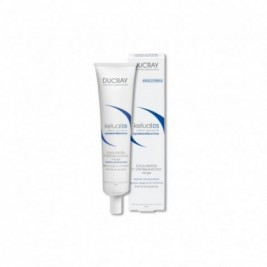 Ducray Kelual Ds Crema Reductora Anti-Recidivas 40 Ml