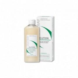 Ducray Elucion Champu Dermoprotector 300 Ml