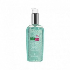 Sebamed Gel Aloe Vera Dermohidratante 500Ml
