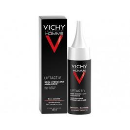 Vichy Hombre Liftactiv De 30 Ml