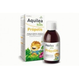 Aquilea Propolis Kids De 150 Ml