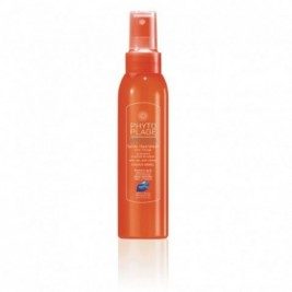 Phytoplage Spray Desenredante Reparador Aftersun 125 Ml
