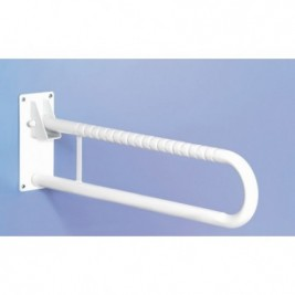 Asidera Abatible Doble Lux Ad-506-Lux