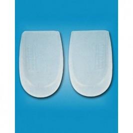 Talonera Silicoheel Par T/L 40-42