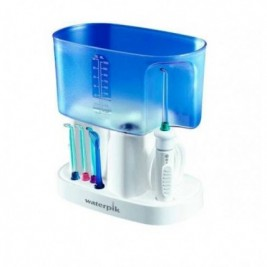 Irrigador Bucal Waterpik Wp-70 Familiar