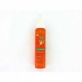Klorane Aceite Mango 150 Ml