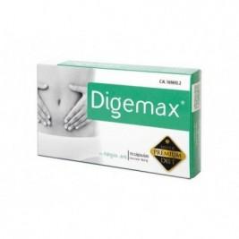 Digemax Nutricion Center 15 Capsulas Pack Ahorro 2 Uds