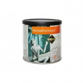 Herbapremium Nutricion 100 Dosis 130Gr Pack Ahorro 2 Uds