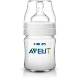 Philips Avent Biberon Pp Classic + 125 Ml