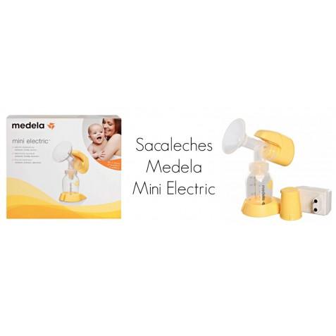 Medela Extractor Mini Electric