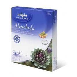 Mayla Pharma Alcachofa 30 Caps.