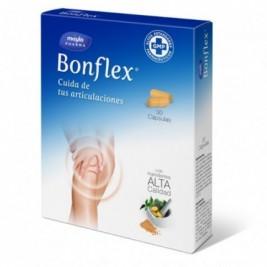 Bonflex 30 Caps Mayla Pharma