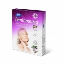 Mayla Pharma Feminpausia 30 Caps.