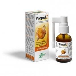 Aboca Propol 2Emf Spray Forte 30 Ml