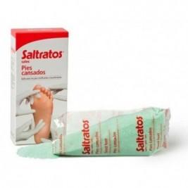 Saltratos Sales Polvo 200 Gr