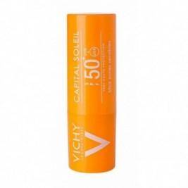 Vichy Capital Soleil Spf50+ Stick 9 Gr