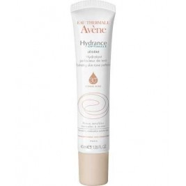 Avene Hydrance Optimale Perfeccionadora Spff30 Ligera 40Ml