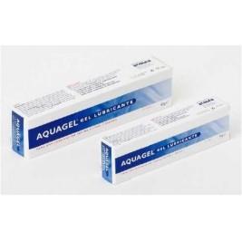 Aquagel Gel Lubricante 82 gr