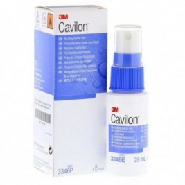 Cavilon Spray 28 ml