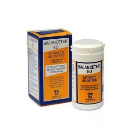 Balanceter Eo 600 mg 40 Capsulas